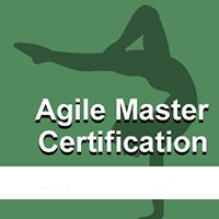 Scrum Master Certified (SMC™) certification