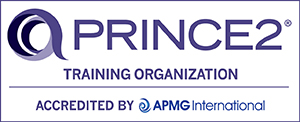 PRINCE2® Foundation + Practitioner Certification