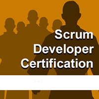 Scrum Developer Certified (SDC™)