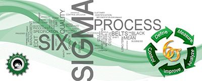 6 Sigma Training