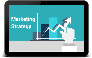Marketing Strategy Certification